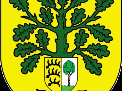 Feuerwehr trägt nun das Riedenberger Wappen