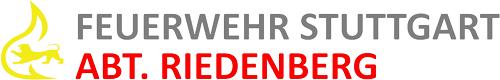 Feuerwehr Stuttgart – Freiwillige Feuerwehr Abt. Riedenberg